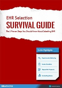 187-1431960103-ehr-selection-survival-guide-thumbnail-jpg-c84657a51-01dad35a-8e323c74-24f5eb80-052f87f
